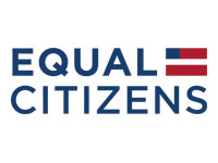 Equal Citizens