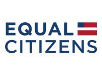 Equal Citizens