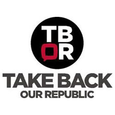 Take Back Our Republic